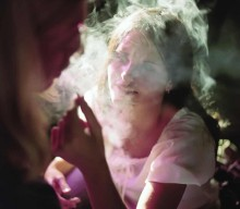 Moms Who Get High
