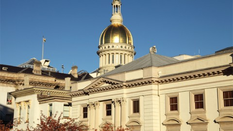 New Jersey Lawmakers Need to Agree on How Cannabis Legalization Will Work