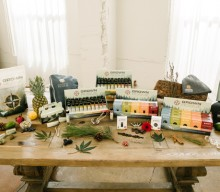 Cannabis Company Grown Rogue Unveils its Seed-to-Experience Concept and Products