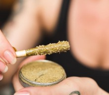 What Are THC Concentrates?