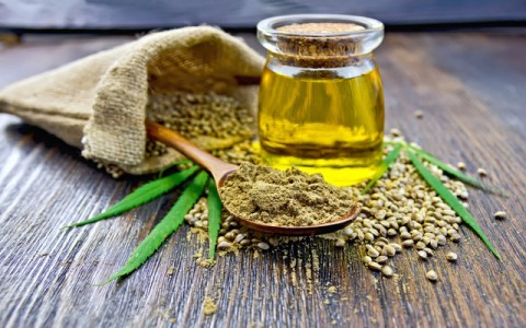 Top 4 Rookie Mistakes That Every Person Must Avoid When Purchasing CBD Oil