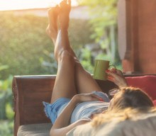 Working for the Weekend: How to Have a Relaxing Weekend Away From the Office