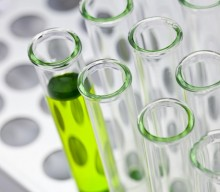 A Boost in Minor Cannabinoids Supply in US Market: Sanobiotec Closes Deal with Open Book Extracts