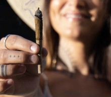 GABY Inc. Sets Roadmap for Cannabis For The Mainstream As Federal Legalization Moves Closer to Reality