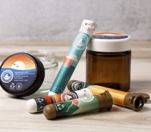 Sana Packaging Redefines Cannabis Industry Standards With New 100% Reclaimed Ocean Plastic Pre-Roll Tube
