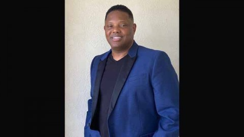 Experiencing High Demand for the Platform, FanVestor Brings on Investor Relations Authority Derwin Wallace as Director of Crowdfunding Campaigns