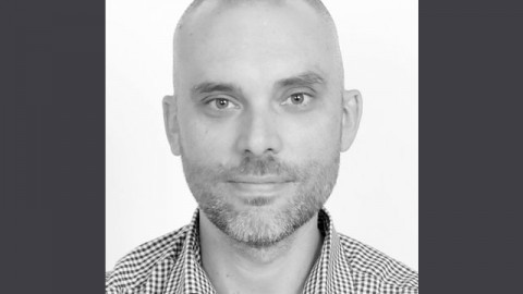 Extraction Innovator Jesse Turner Joins Green Mill Supercritical To Address Industry's Most Pressing Problems