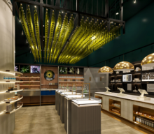 The Missing Opportunity in Cannabis Retail Advancement