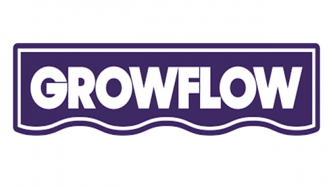 GrowFlow Launches Harvest Mobile App For Cultivators in Metrc States to Seamlessly Weigh Cannabis Plants Offline