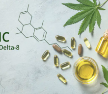 New Leafreport Research Reveals More Than Half of Hemp-Derived Products Tested Had Illegal Levels of Delta-9 THC