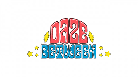 Daze Between Returns as a Hybrid Event with Live Shows, Livestreams, Daze of Service, MLB Activations and more
