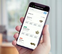 Dutchie launches new referral program with up to $2K for dispensaries nationwide