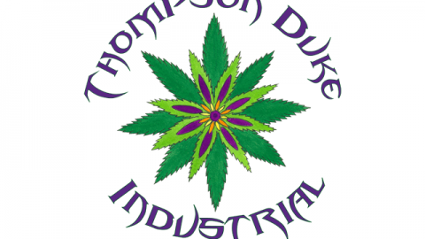 Thompson Duke Industrial Releases Automated Vaporizer Filling Machine To Increase Process Efficiencies