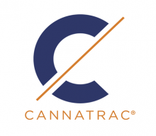 CannaTrac® Announces Hiring of Listing Partners to Prepare for Public Listing on European, North American Exchanges