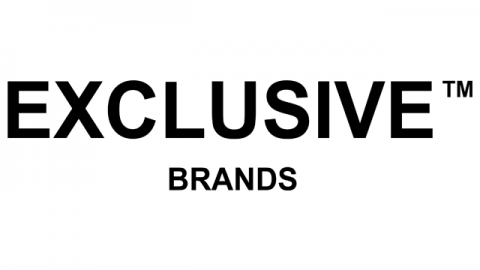 Exclusive Brands Launches Neno's Naturals CBD; Products Available Nationwide