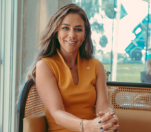 The Source Holding Announces New Director of Brands, Tina Ulman Cannabis Dispensary Expands Current Leadership
