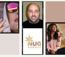 Nug Avenue CMO Jamie Steigerwald: Five Steps to Starting Your Own Cannabis Business