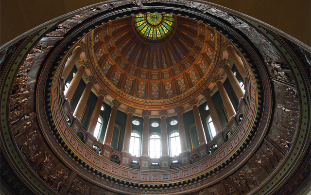 Illinois Lawmakers Introduce Twin Cannabis Legalization ...