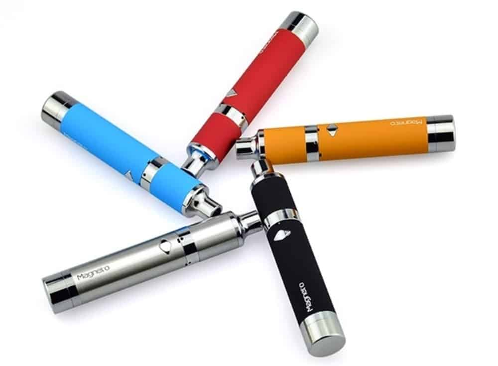 Image result for Cannabis vape pens