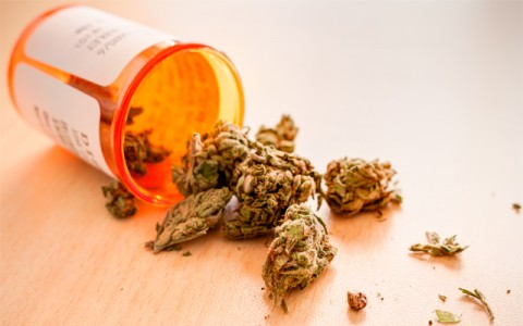 Alabama is On Track to Legalize Medical Marijuana in 2020