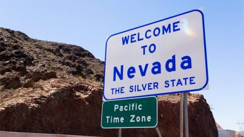 A Look at How Legalization is Going in Nevada