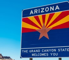 Taking a Different Approach to Legalization in Arizona