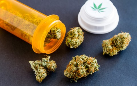 Arkansas Continues to See Slow Rollout of its Medical Marijuana Program