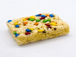 Rice-Crispies-Rainbow