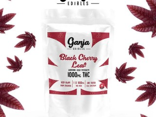 ganja-leaf-black-cherry-compressed-compressor